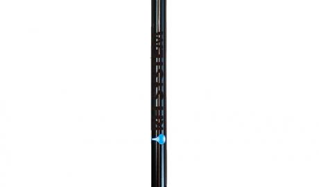 SCS8210 EC Sensor